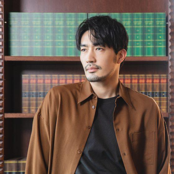 「世界に誇れる日本の美しさを大切に! できることからはじめよう」(後編)/大谷亮平さん